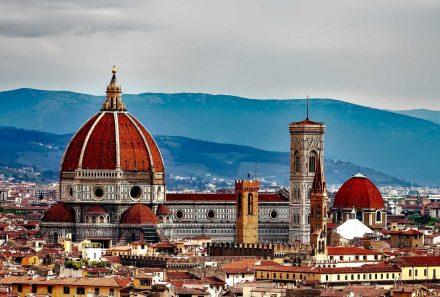 هزینه سفر و اقامت در ایتالیا
