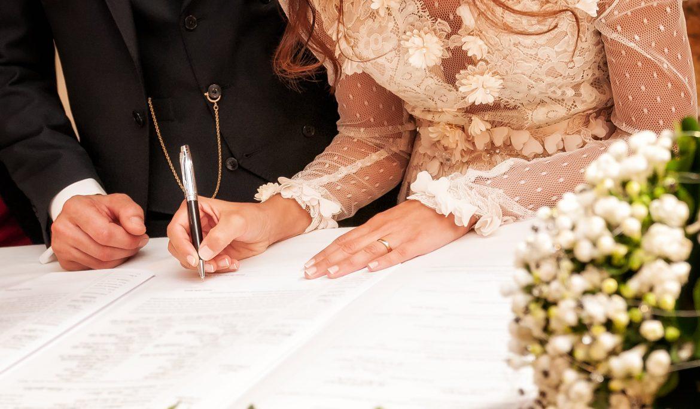 اقامت اروپا از طریق ازدواج ۲۰۱۹