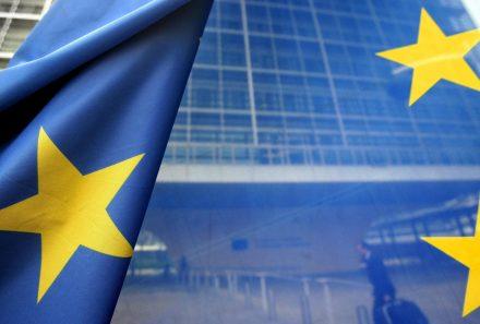 راه اندازی کسب و کار در اروپا